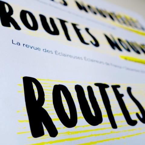 Communication_scouts_laiques