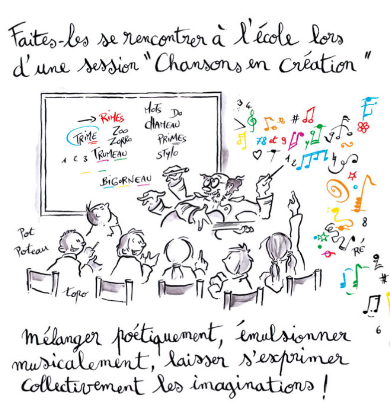 Facilitateurs_Utopies_enfantastiques_communication_artiste (3)