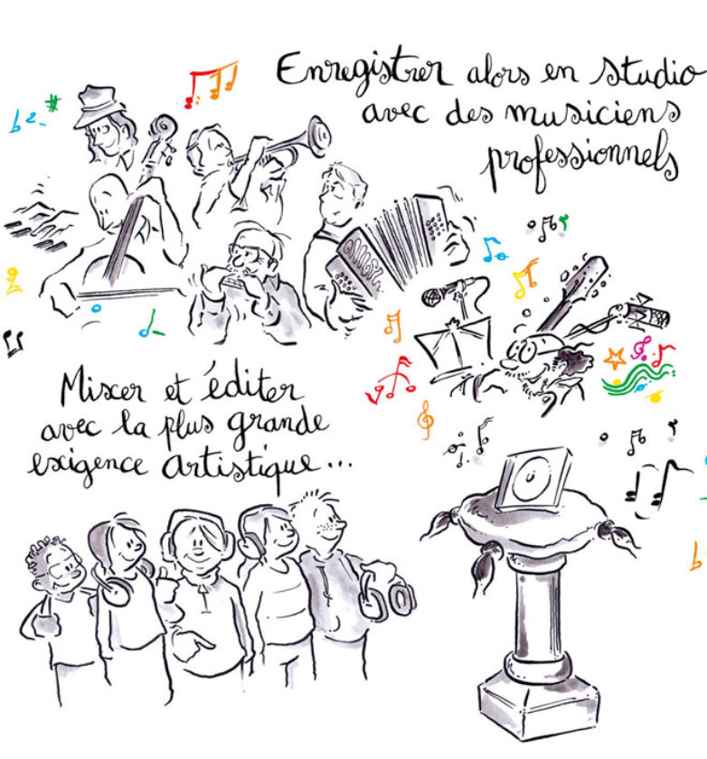 Facilitateurs_Utopies_enfantastiques_communication_artiste (5)