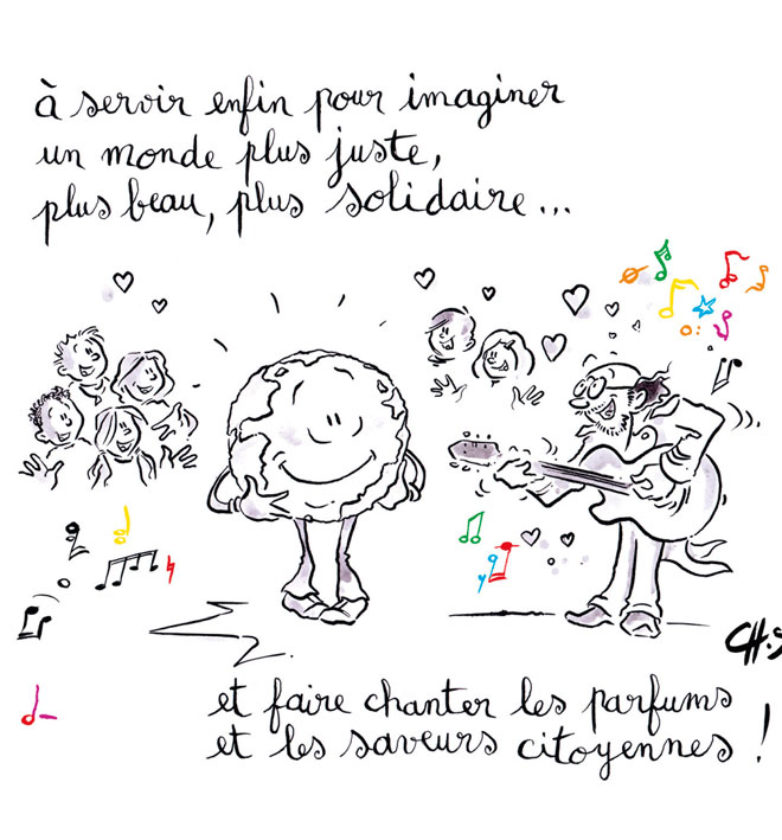 Facilitateurs_Utopies_enfantastiques_communication_artiste (6)